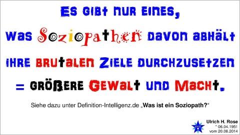 Eugen Roth Sprüche Hochzeit Eugen Roth Ein Gedicht Von
